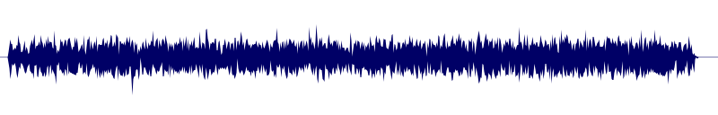 waveform of track #106773