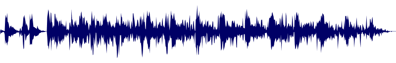 waveform of track #106774