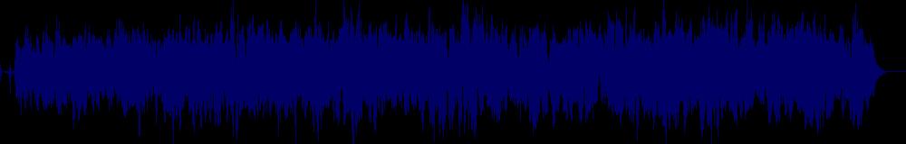 waveform of track #106780