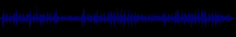 waveform of track #106783