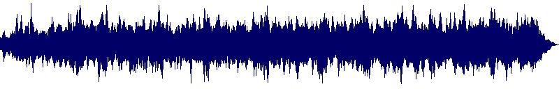waveform of track #106784
