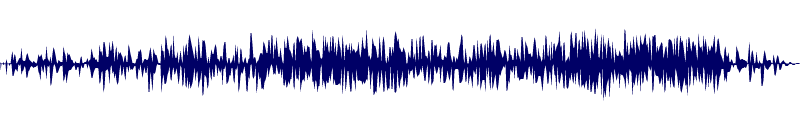waveform of track #106787