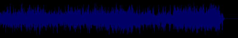 waveform of track #106789