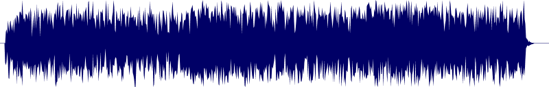 waveform of track #106795