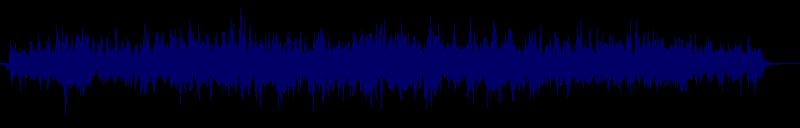 waveform of track #106798