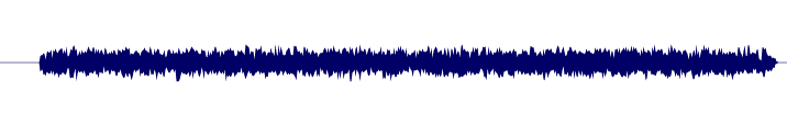 waveform of track #106801