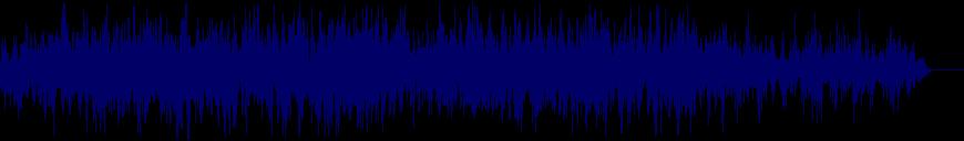 waveform of track #106803