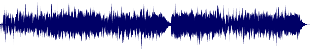 waveform of track #106804