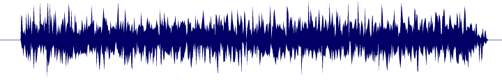 waveform of track #106806
