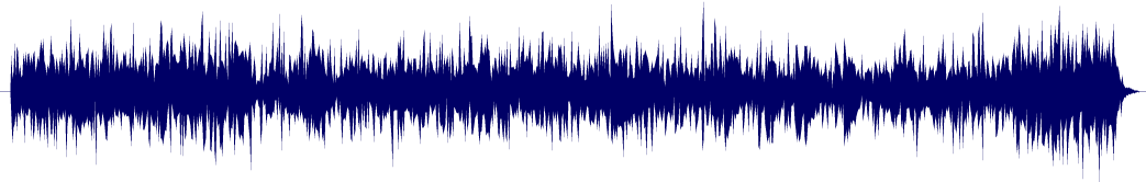 waveform of track #106808