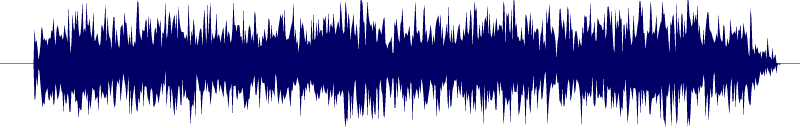 waveform of track #106810