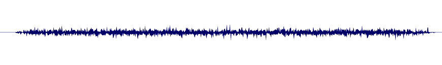 waveform of track #106812