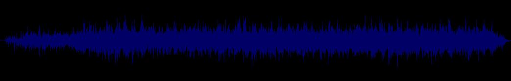 waveform of track #106813