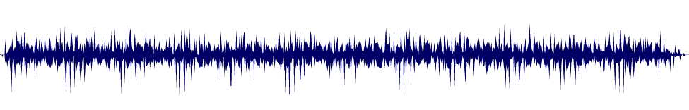 waveform of track #106818