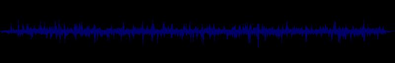 waveform of track #106819
