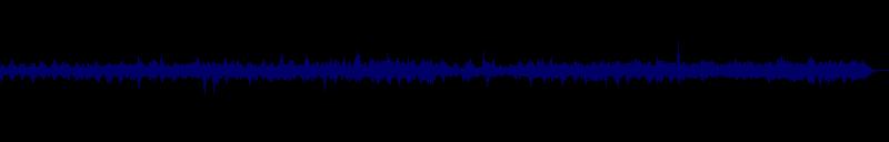 waveform of track #106822
