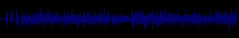 waveform of track #106831