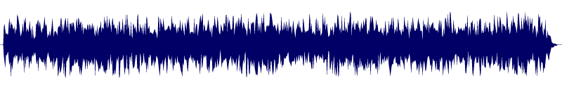 waveform of track #106836