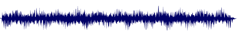 waveform of track #106843