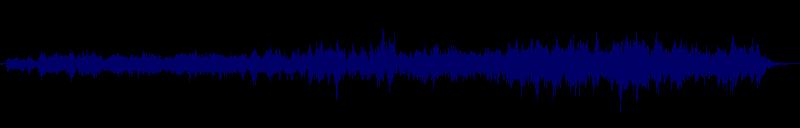 waveform of track #106844