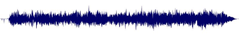 waveform of track #106846