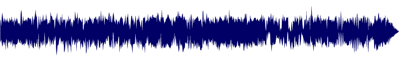 waveform of track #106847
