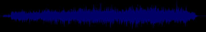 waveform of track #106850