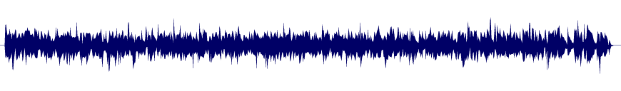 waveform of track #106853