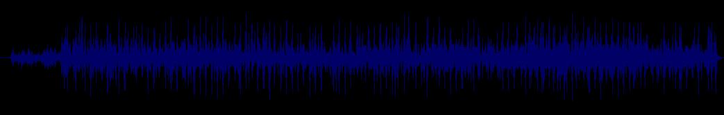 waveform of track #106857