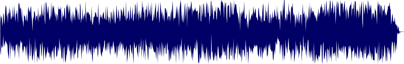 waveform of track #106858