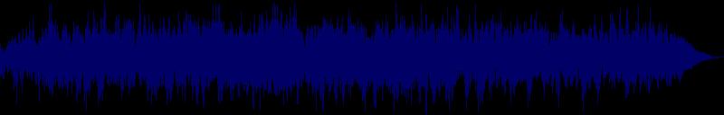 waveform of track #106864