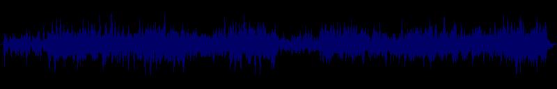 waveform of track #106872