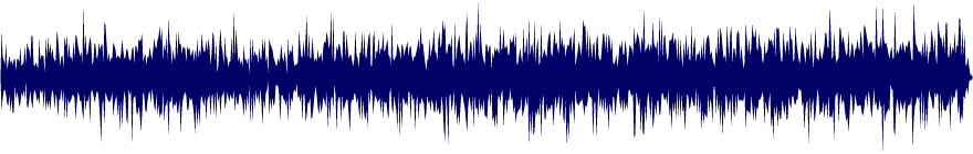 waveform of track #106873