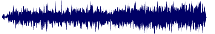 waveform of track #106874