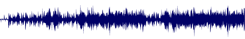 waveform of track #106883
