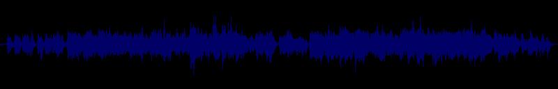 waveform of track #106889