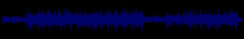 waveform of track #106896