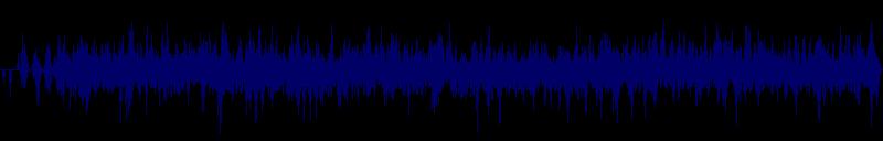waveform of track #106900