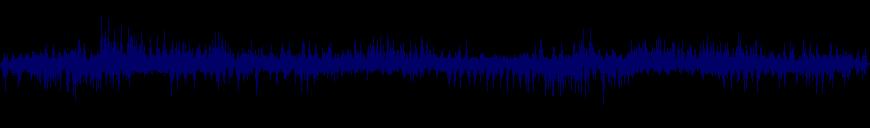 waveform of track #106902