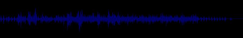 waveform of track #106903