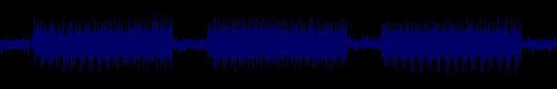 waveform of track #106905