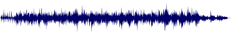 waveform of track #106906