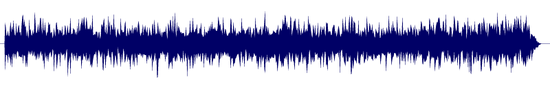 waveform of track #106913