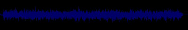 waveform of track #106914