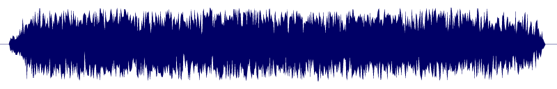 waveform of track #106915