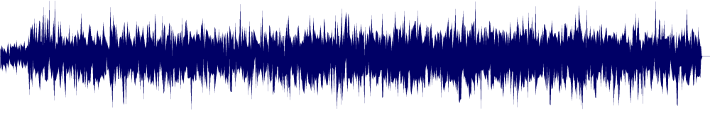 waveform of track #106916