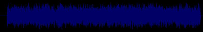 waveform of track #106918