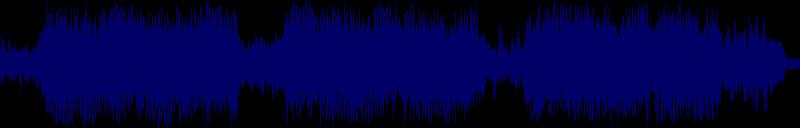 waveform of track #106919