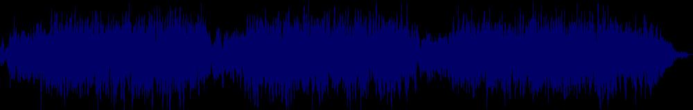 waveform of track #106922