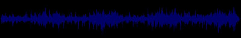 waveform of track #106924